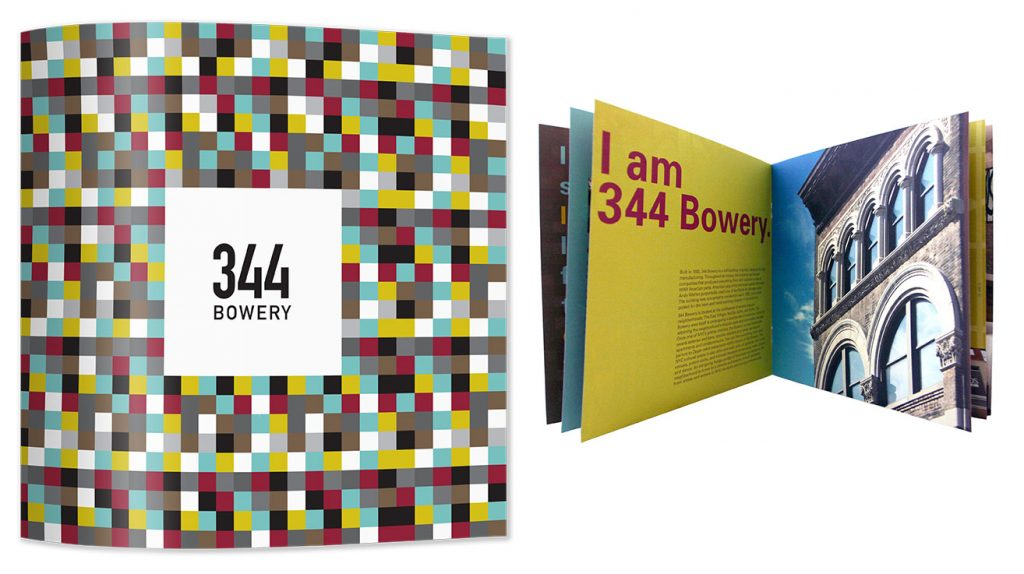 344Bowery_Cover