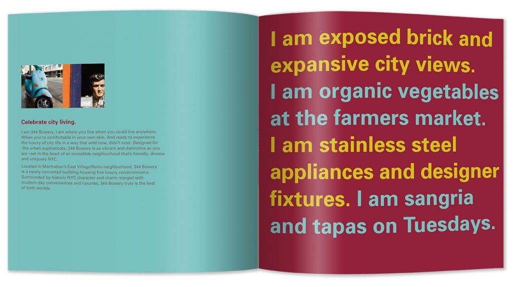 344Bowery_Spreads-teal