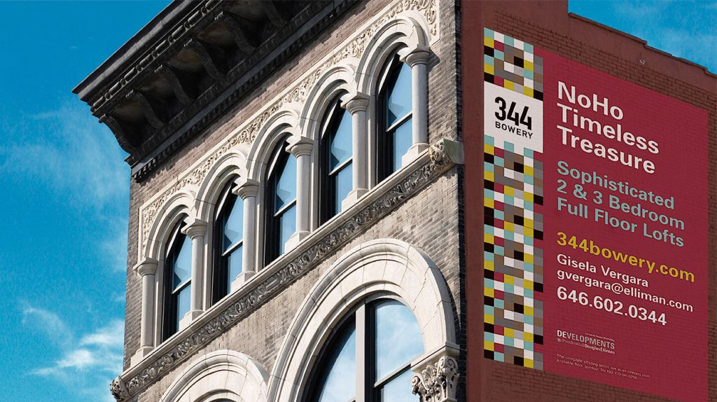 344Bowery_building