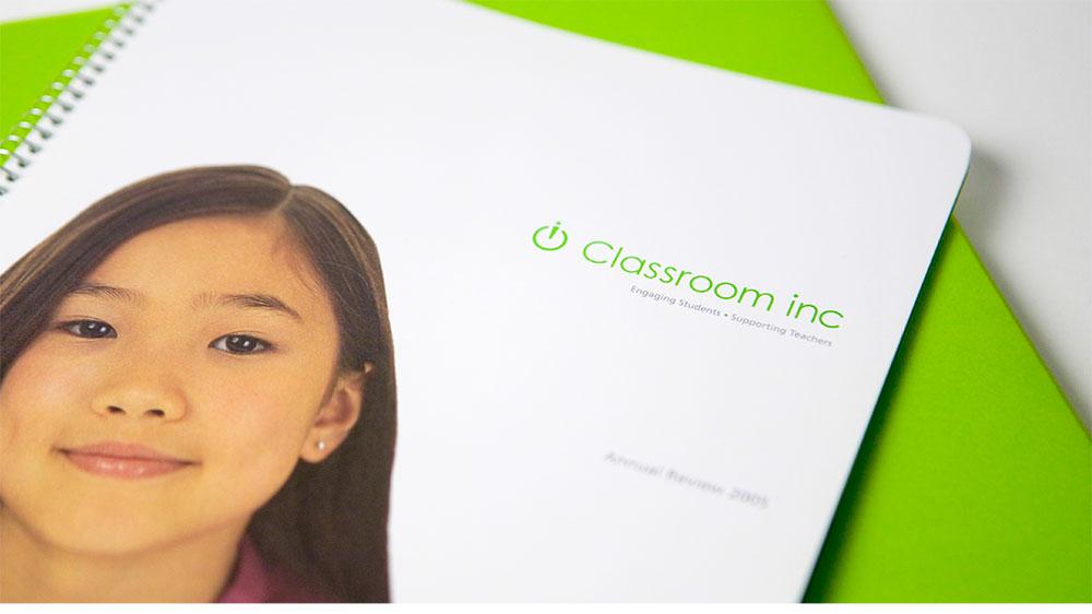 CI-brochure-together