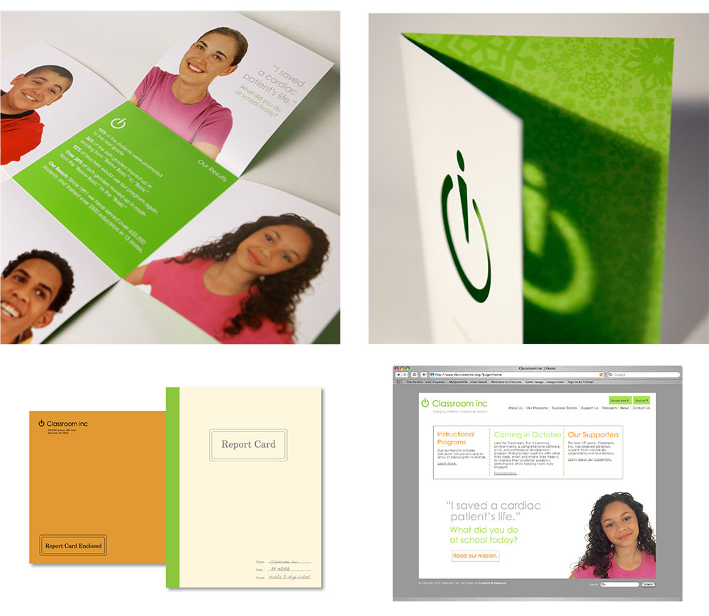 CI-brochure-together2