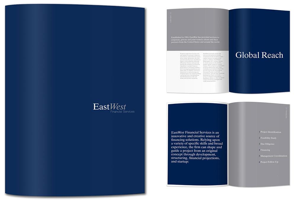 EW-brochure-together