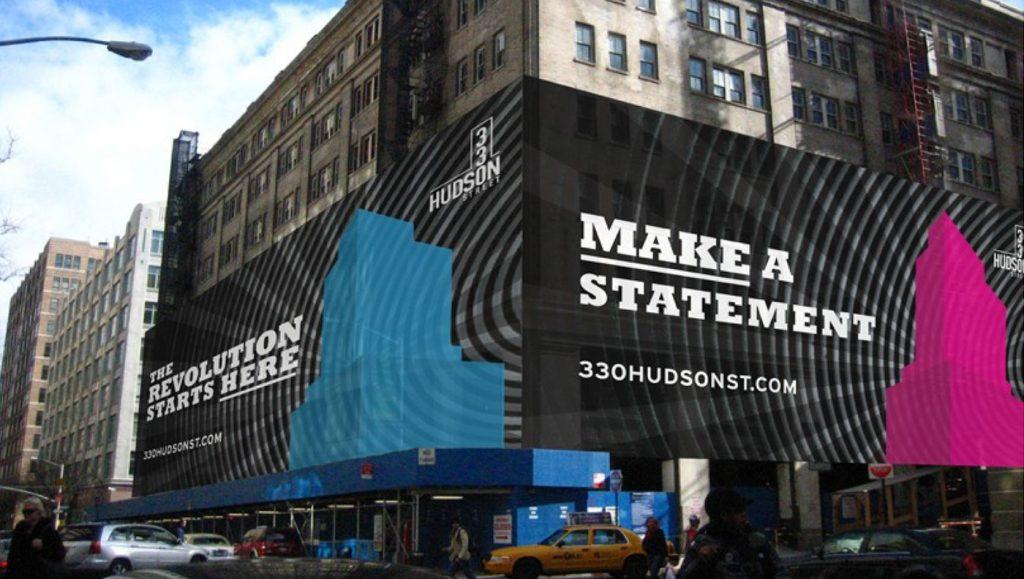 Hudson_billboard