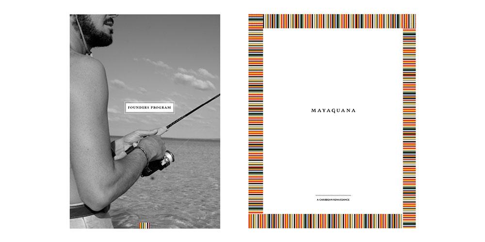 Mayaguana_colorcover