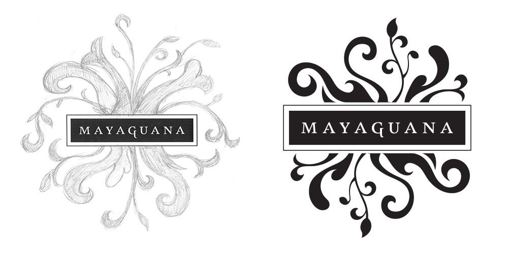 Mayaguana_logo
