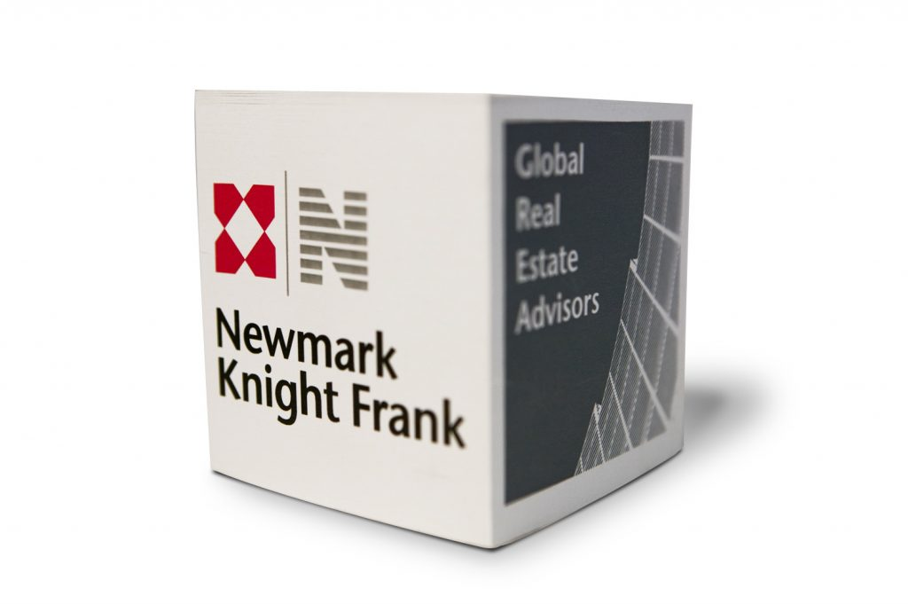 NKF_notepad2