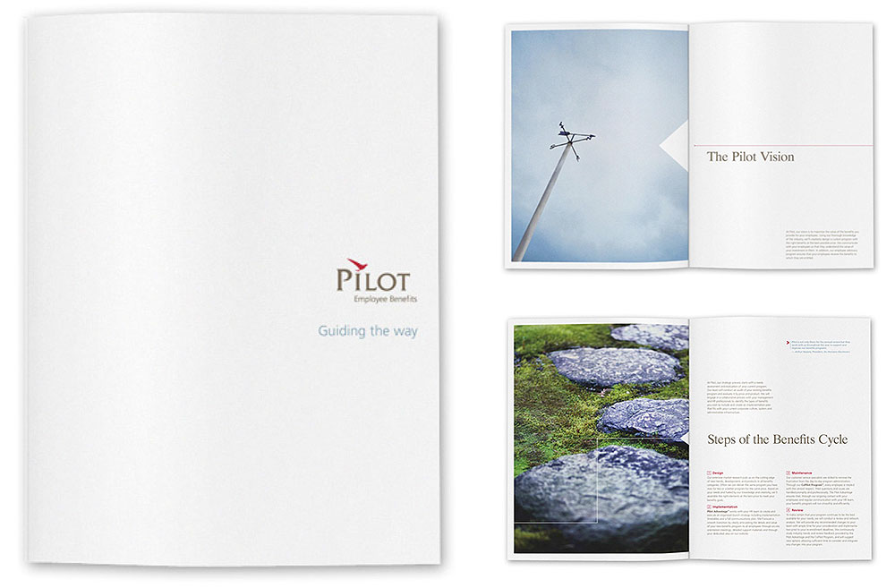 Pilot-brochure-together