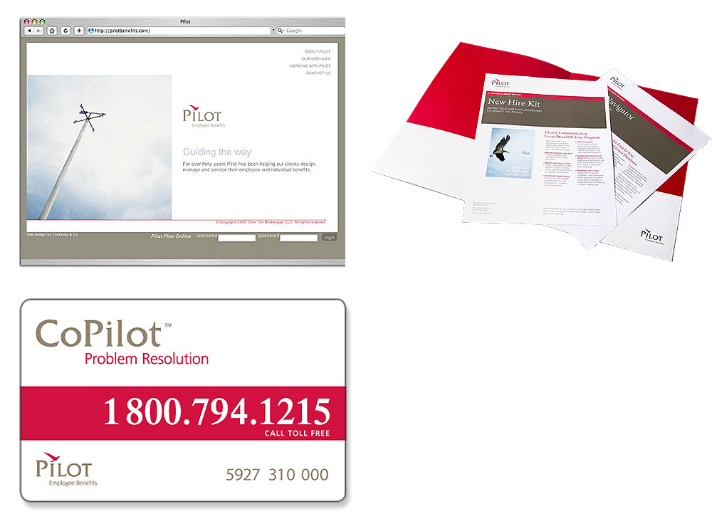 Pilot-brochure-together2