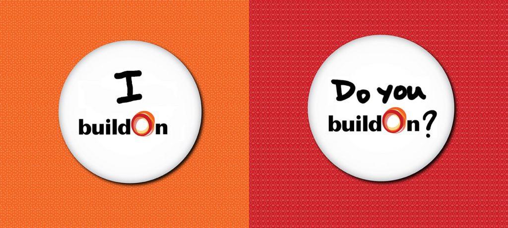 buildon_buttons